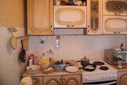 2-х комнатная 46.6 м.кв., Купить квартиру в Нижневартовске, ID объекта - 330351475 - Фото 2