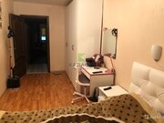 3-к квартира, 56 м, 2/5 эт., Купить квартиру в Нижнем Новгороде, ID объекта - 333407472 - Фото 8