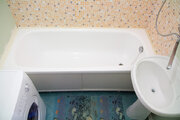 Продам 2- х комнатную квартиру., Купить квартиру в Томске, ID объекта - 333412629 - Фото 12