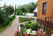 Дом в районе Искино, Купить дом Искино, Республика Башкортостан, ID объекта - 504171264 - Фото 3
