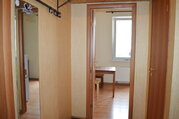 Сдается однокомнатная квартира, Снять квартиру в Домодедово, ID объекта - 334041006 - Фото 11