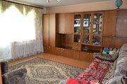 Просторная трешка в тихом районе, Купить квартиру в Новоалтайске, ID объекта - 328937907 - Фото 2