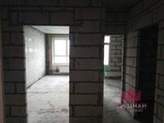 Купить квартиру в Люберецком районе