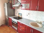 Купить квартиру во Фрязино