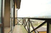 Таунхаус с видом на море, в чистейшем месте города!, Купить дом в Сочи, ID объекта - 503947229 - Фото 20