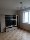 Купить квартиру ул. Молокова
