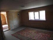 Продажа дома, Улан-Удэ, Ясевая, Купить дом в Улан-Удэ, ID объекта - 504587306 - Фото 15