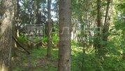 9 500 000 Руб., Лесной участок 15 сот., Купить земельный участок Борки, Истринский район, ID объекта - 202023443 - Фото 2
