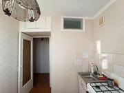 Продается квартира Респ Крым, г Симферополь, ул Миллера Ж.А, д 54