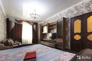Снять квартиру посуточно ул. Белгородская