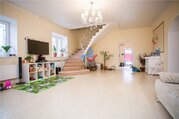 Продаётся коттедж 284 м2 в Цветах Башкирии!, Купить дом в Уфе, ID объекта - 504404216 - Фото 6