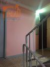 Купить комнату метро Чертановская