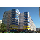 Купить квартиру ул. Малахова, д.140