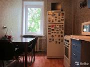 20 000 Руб., 4-к квартира, 88 м, 3/5 эт., Снять квартиру в Электрогорске, ID объекта - 338107116 - Фото 1