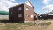 Купить дом в Тарбагатайском районе