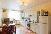 Продажа дома, Улан-Удэ, 9 квартал, Купить дом в Улан-Удэ, ID объекта - 503916680 - Фото 14