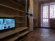 Снять квартиру посуточно Комсомольский пр-кт.