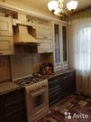 Купить квартиру ул. Генерала Герасименко, д.8к1