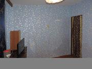 Продам 3-к квартиру, Москва г, улица Айвазовского 6к1, Купить квартиру в Москве, ID объекта - 333650706 - Фото 12