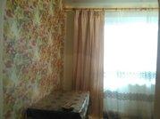 Однокомнатная, город Саратов, Купить квартиру в Саратове, ID объекта - 325706488 - Фото 4