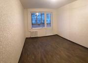 Купить квартиру ул. Подворная, д.5