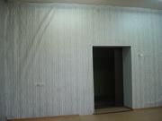 Продается офисное помещение, Продажа офисов в Саратове, ID объекта - 600632216 - Фото 5