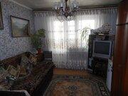 Продается 2к.кв-ра!, Купить квартиру в Наро-Фоминске, ID объекта - 314071767 - Фото 7