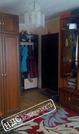 690 000 Руб., Продажа комнаты, Курск, Ул. Гагарина, Купить комнату в Курске, ID объекта - 701319193 - Фото 6