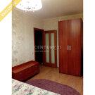 Продажа 2 комнатной квартиры ул. Партизанская, 105, Купить квартиру в Барнауле, ID объекта - 326330466 - Фото 7