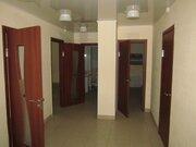 Арендуемое здание в центре города, Продажа готового бизнеса в Кургане, ID объекта - 100042654 - Фото 26