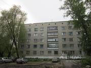Купить комнату ул. Дзержинского, д.17А