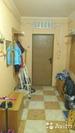 Снять квартиру Воробьева проезд