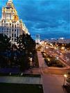 Купить квартиру метро Киевская