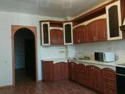 Снять квартиру в Малоярославецком районе