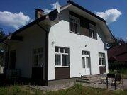 279 999 €, Продажа дома, Mangau prospekts, Купить дом Рига, Латвия, ID объекта - 501858335 - Фото 2