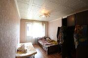 Хорошая 2-комнатная квартира новой планировки на ул. Центральная, Купить квартиру в Воскресенске, ID объекта - 330628485 - Фото 5