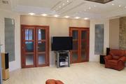 Продажа квартиры, Самара, м. Алабинская, Самара, Купить квартиру в Самаре, ID объекта - 335735612 - Фото 7