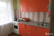 Снять квартиру ул. Соколовая