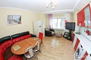 Снять квартиру посуточно в Ханты-Мансийском Автономном округе - Югре
