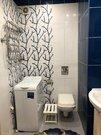 2-комнатная квартира, Снять пентхаус в Дмитрове, ID объекта - 333110961 - Фото 4