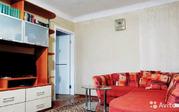 Купить квартиру ул. Черниковская, д.77