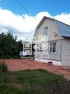 Купить дом в Волоколамском районе