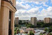 "31 000 000 Руб., ЖК ""Royal House on Yauza""- 99,3 кв.м, 6этаж, 7 секция, Купить квартиру в Москве, ID объекта - 319552576 - Фото 14"