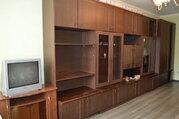 Сдается однокомнатная квартира, Снять квартиру в Домодедово, ID объекта - 333812072 - Фото 5