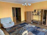 Купить квартиру ул. Малахова