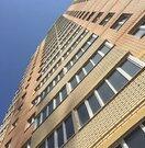 Продается квартира г Тула, ул Шухова, д 2, Купить квартиру в Туле, ID объекта - 332815748 - Фото 3