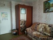 Продажа комнаты, Курган, Купить комнату в Кургане, ID объекта - 701172597 - Фото 2