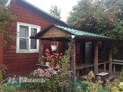 Продается дом, г. Электросталь, Купить дом в Электростали, ID объекта - 504399378 - Фото 2