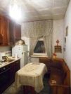 Аренда 2-й квартиры 50 кв.м. на Перекопской, Снять квартиру в Туле, ID объекта - 318150136 - Фото 5