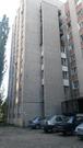 Купить квартиру Московский пр-кт., д.д. 179а